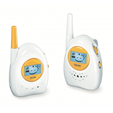 BEURER Baby monitor BY84