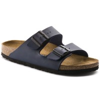 BIRKENSTOCK Arizona muške Blue