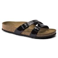 BIRKENSTOCK Yao papuče