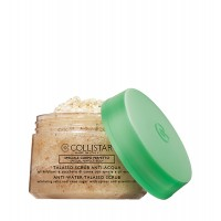 COLLISTAR Talasso scrub anti water 300g