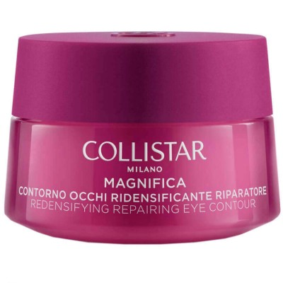 COLLISTAR Magnifica krema za područje oko očiju 15ml