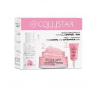 COLLISTAR Fresh Moisturizing set