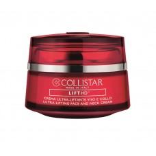 COLLISTAR Lift HD krema za lice i vrat 50ml