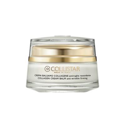 COLLISTAR Collagen krema 50ml
