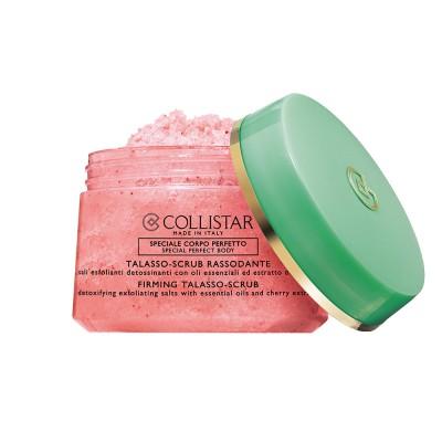 COLLISTAR Talasso scrub firming 300gr