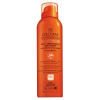 COLLISTAR Sun Moisturizing tanning sprej SPF20 200ml
