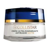COLLISTAR Ultra-Regenerativna noćna krema protiv bora 50ml