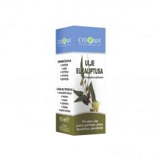Ulje eukaliptusa 10ml Cydonia