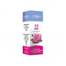 Ulje ruže 10ml Cydonia