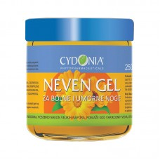 Neven gel 250ml Cydonia