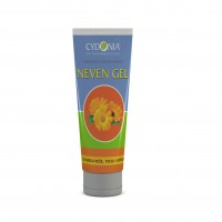 Neven gel 100ml Cydonia