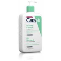 CeraVe Pjenušavi gel za čišćenje lica 473ml