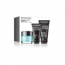 CLINIQUE For men set