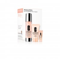 CLINIQUE Moisture surge koncentrat set