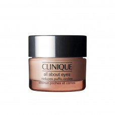 CLINIQUE All about eyes krema 15ml
