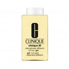 Clinique ID dramatically different oil free gel baza 115ml