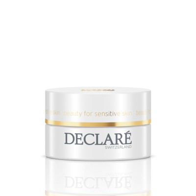 Declare Age Control Age Essential eye cream 15ml
