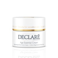 Declare Age Control Age Essential cream 50ml