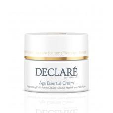 Declare Age Control Age Essential cream 50ml