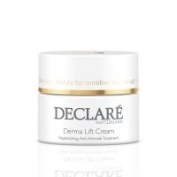 Declare Age Control Derma lift cream 50ml
