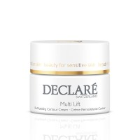 Declare Age Control Multi Lift cream 50ml