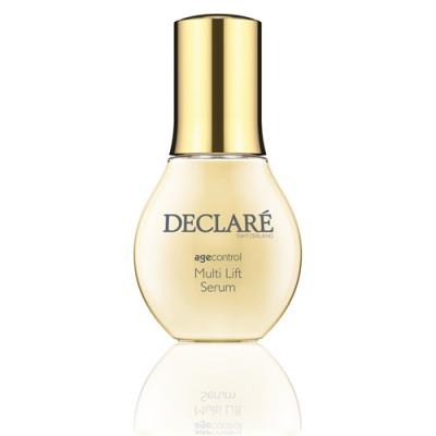 Declare Age Control Multi Lift serum 50ml