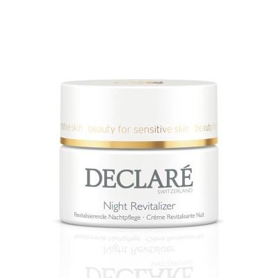 Declare Age Control Night revitalizer 50ml