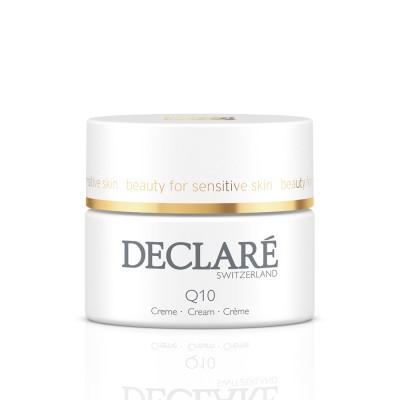 Declare Age Control Q10 cream 50ml