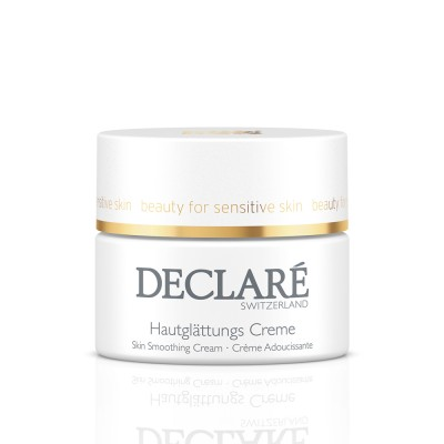 Declare Age Control Skin smoothing cream 50ml