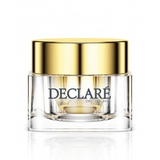 Declare Caviar Luxury anti-wrinkle cream 50ml