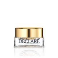 Declare Caviar Luxury anti-wrinkle eye cream 15ml