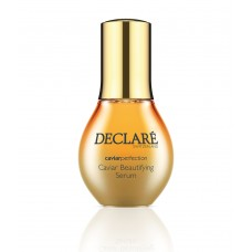 Declare Caviar Perfection Beautifying serum 50ml