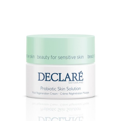 Declare Probiotic Multi regeneration cream 50ml