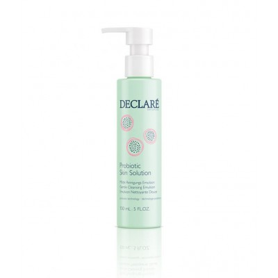 Declare Probiotic Gentle cleansing emulsion 150ml