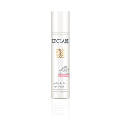 Declare Allergy Balance Daily moisture treatment 50ml