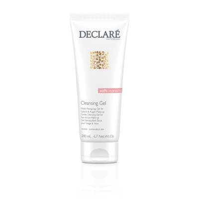 Declare Cleansing gel 200ml