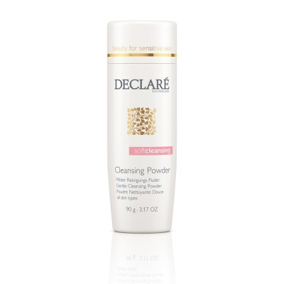 Declare Cleansing powder 90g