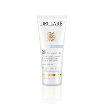 Declare Hydro Balance BB cream SPF30 50ml