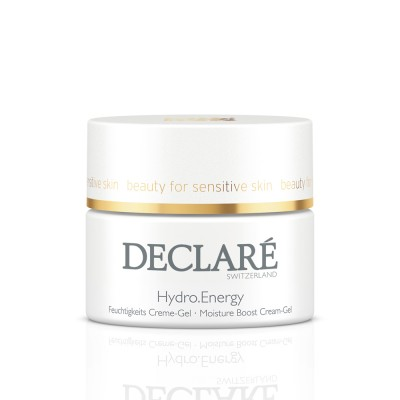 Declare Hydro Balance Hydroenergy cream 50ml