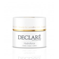 Declare Hydro Balance Hydroforce cream 50ml