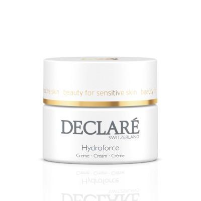 Declare Hydro Balance Hydroforce cream 50ml
