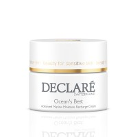 Declare Hydro Balance Ocean best's cream 50ml