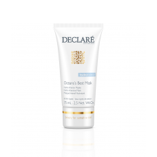 Declare Hydro Balance Ocean best mask 75ml