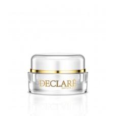 Declare Nutrilipid eye cream 20ml