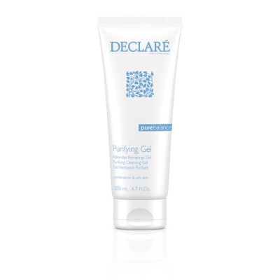 Declare Pure Balance Purifying gel 200ml