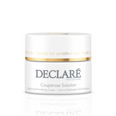 Declare Stress Balance Couperose solution 50ml