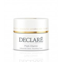 Declare Vital Balance Multi – vitamin cream 50ml