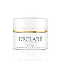 Declare Vital Balance Nutrilipid cream 50ml
