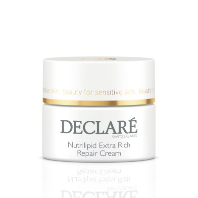 Declare Vital Balance Nutrilipid extra rich cream 50ml