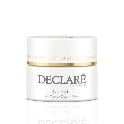 Declare Vital Balance Nutrivital cream 50ml